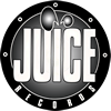 Juice Records